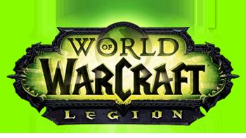 WoW_Legion_.png